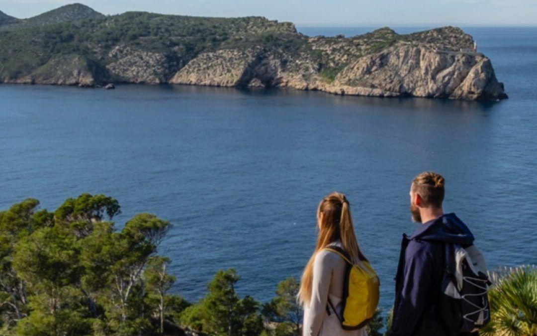 Iniciativa Turismo Seguro del Consell de Mallorca