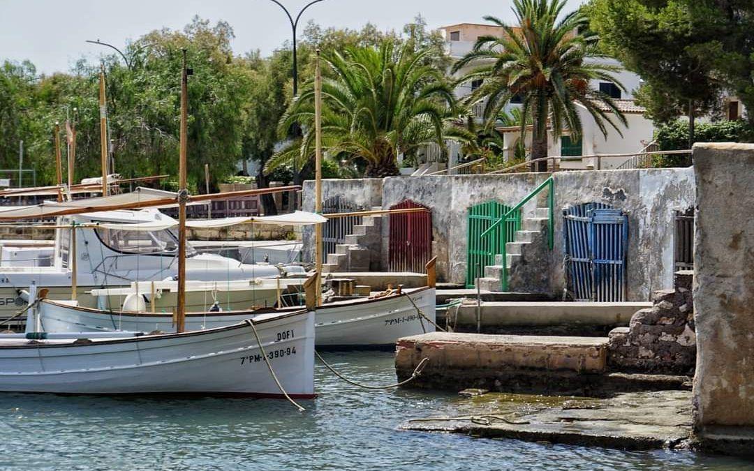 10 cosas que tienes que saber antes de viajar a Mallorca